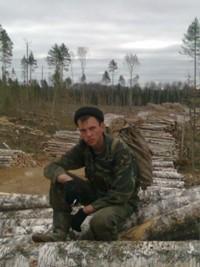 Попов Вася