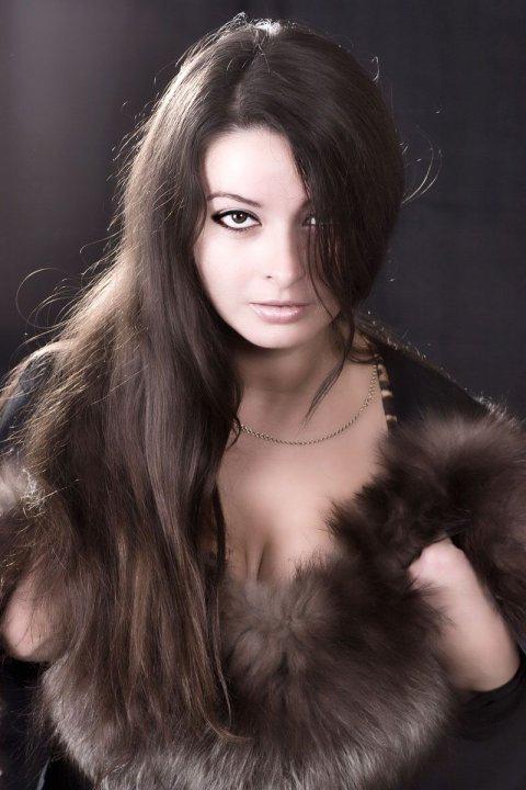 Ирина Плеханова, Москва - фото №5