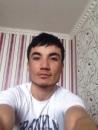 Персональный фотоальбом Ikram Saparbay