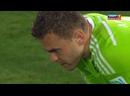 HD Россия 1-1 Южная Корея / Групповой этап ЧМ 17.06.2014