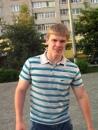 Персональный фотоальбом Максима Троцкого