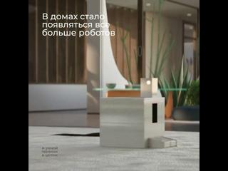 Video by Интернет-магазин электроники MMI