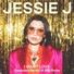 Jessie j billy porter