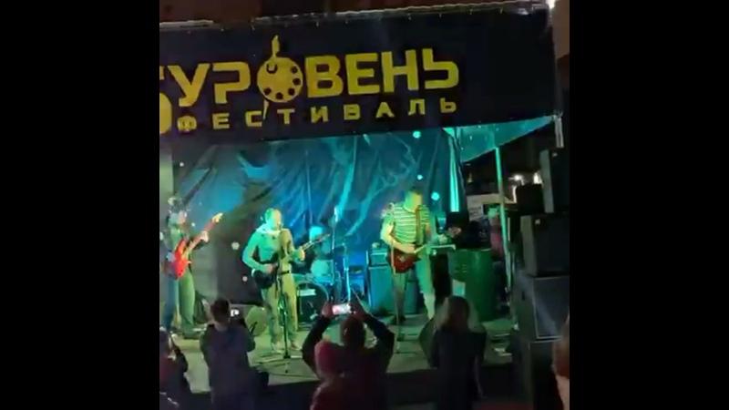 Группа БрЕтЁр группабретёр