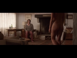 Marion Cotillard Nude - Les fantômes d'Ismaël (Ismael's Ghosts, 2017) HD 1080p Watch / Марион Котийяр - Призраки Исмаэля