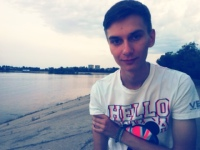 Тимур Королёв фото №28