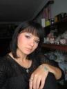 Мар'яна Белаш, 29 лет, Дубно, Украина