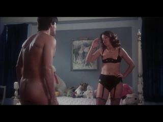 Confessions Of A Woman   Признание женщины (1977)