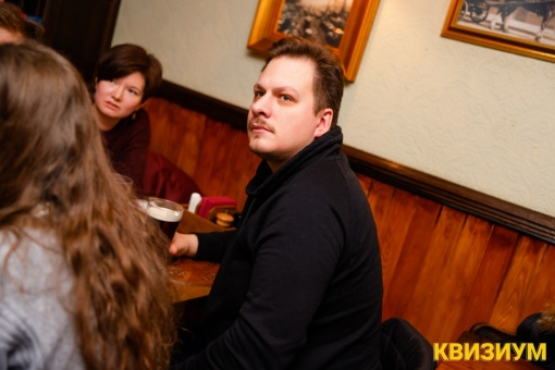 «12.01.21 (Tipsy Pub)» фото номер 113