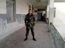 Manasyan Armen | Степанаван | 0