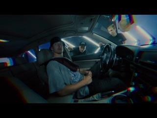 Видео от Nikita Kudryavtsev