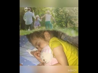 วิดีโอโดย Milana_HELP