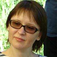 Фото Натальи Пахомовой