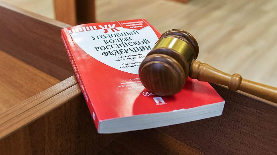 В КЧР сельский глава превысил полномочия