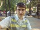 Денис Жирков