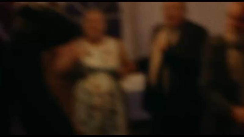 Видео от Кинотеатры Нева и Художественный