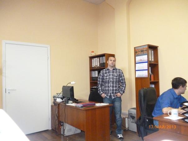 Алексей Гусев, 37 лет, Санкт-Петербург, Россия