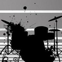 Все для барабанщиков!