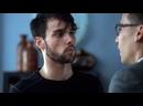 2014 Как избежать наказания за убийство 1 сезон - How to Get Away with Murder season 1 Trailer