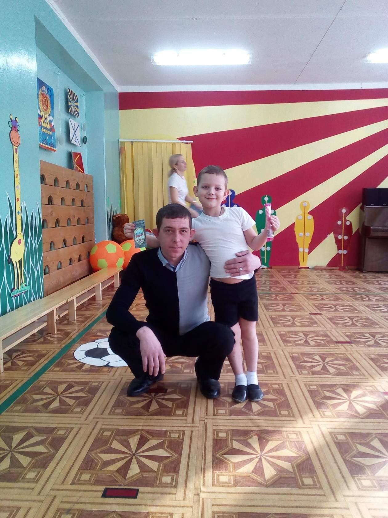 Сергей, 33, Apraksino