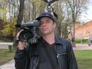 Персональный фотоальбом Виктора Сафонова