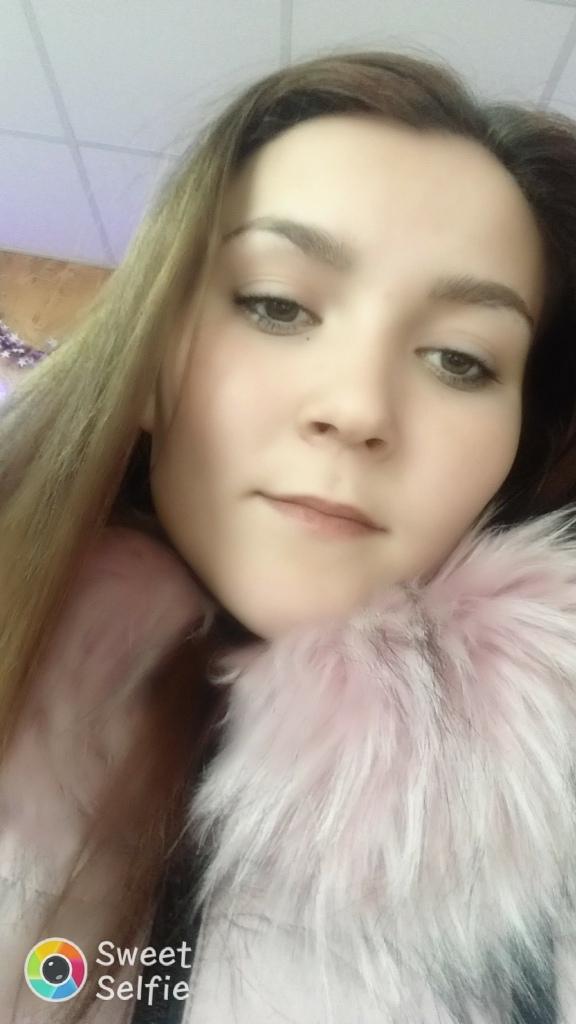 Lyusі Rosovska, Hotin - photo №10