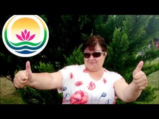 Елизавета Степичева специалист в области рекрутинга и продаж