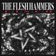 The Flesh Hammers - I Feel Suicidal