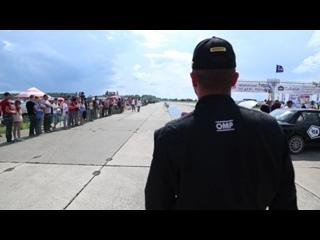 Алексей Шадрин - бессменный механик гоночной команды #субарусервиснск