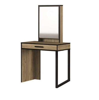 «Лофт» № 10 туалетный столик