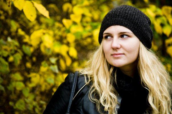 Оксана Коваленко фото №8