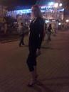 Личный фотоальбом Евгении Минаевой