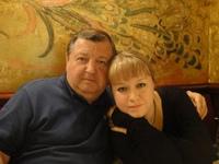 Наталья Матвеева фото №35