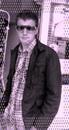 Личный фотоальбом Васи Тиводара