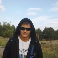 Фотография профиля Dmitriy Novgorodcev ВКонтакте