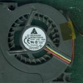 Вентилятор для ноутбука BFB0705HA 7914W5R