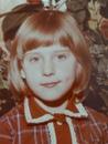 Персональный фотоальбом Татьяны Татьяниной
