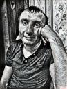 Фотоальбом Романа Степанова
