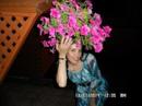 Фотоальбом Кристины Боримчук