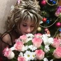ТатьянаЖижа-Немцова