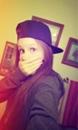 Emily Jonson