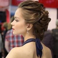 ТатьянаМедведовская