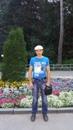 Личный фотоальбом Александра Белоусова
