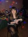 Персональный фотоальбом Евгении Шестопаловой