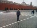 Фотоальбом Евдокима Васильева