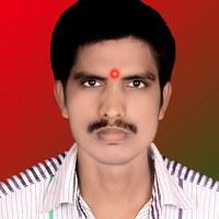 UmashankarBhatt