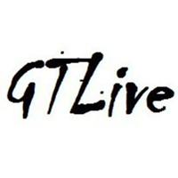 GrandThe-Live