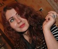 Лєна Крутько фото №31