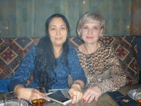 Лариса Николаева, Казань - фото №5