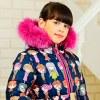 MANIFIK™ - женская и детская одежда